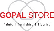 Gopal Store